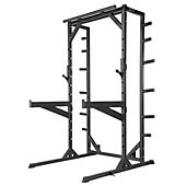 Gill PowerMax Half Rack