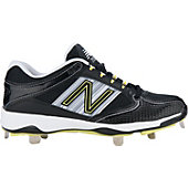 New Balance Women's Low Metal Fastpitch Softball Cleats