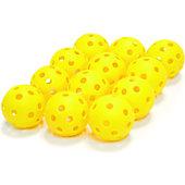 SKLZ Small Plastic Practice Balls (Dozen)