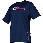 Worth Women's Fastpitch Legit Shirt