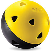 SKLZ Impact Practice Softballs (8 Balls)