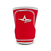 All-Star D3O Adult Compression Wrist Guard with Tension Strap