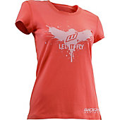 Worth Women's Let It Fly T-Shirt
