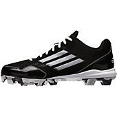 Adidas Youth Wheelhouse 2 Molded Baseball Cleats