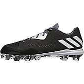 Adidas Men's Wheelhouse 4 Rubber Baseball Cleats