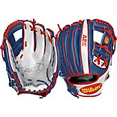 Wilson Custom A2K Baseball Glove Builder