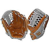 WILSON CUSTOM GLOVE BUILDER