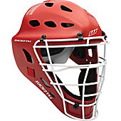 Worth Women's Liberty Fastpitch Catcher's Helmet
