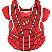 Worth Liberty Intermediate Fastpitch Catchers Chest Protecto
