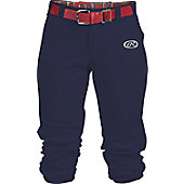 Rawlings Girls' Launch Fastpitch Pant