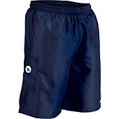 Worth Lifestyle Mens Shorts
