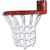 Gared Nylon Playground Basketball Net