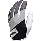 Worth Youth Elite Softball Batting Glove