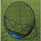 Worth 6' Pop-Up Net