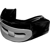 Brain Pad Pro Plus Youth Mouth Guard