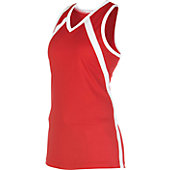 Rawlings Women's Racerback Softball Jersey