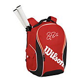 Wilson Federer Team Premium Tennis Backpack