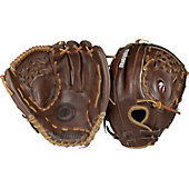 "Nokona Classic Walnut Series 13.5"" Softball Glove"