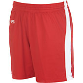 Rawlings Women's Softball Short