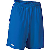 Worth Men's Practice Shorts
