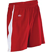 Rawlings Women's Insert Softball Short