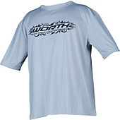 Worth Adult WSLT2 Slowpitch Legit T-Shirt