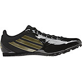 Adidas Women's Spider 3.0 Running Spikes
