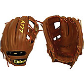 "Wilson A777 Series 11.5"" Baseball Glove"