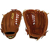 "Wilson A777 Series 12.5"" Baseball Glove"