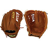 "Wilson A777 Series 12"" Baseball Glove"