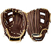 "Wilson Showtime Slowpitch 13"" Softball Glove"