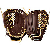 "Wilson Showtime Slowpitch 14"" Softball Glove"