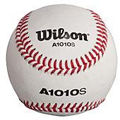 Wilson A1010S Blem Baseballs (Dozen)