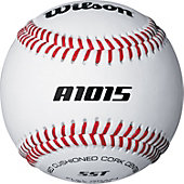 Wilson A1015 NFHS Baseball (Dozen)