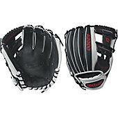 """Wilson A2000 1787 SS 11.75"""" Infield Baseball Glove"""