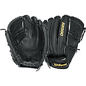 "Wilson A2000 SuperSkin Pitcher's 11.75"" Baseball Glove"