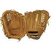"Wilson A2000 Series Pitcher's 11.75"" Baseball Glove"