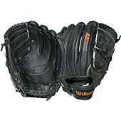 "Wilson 2013 A2K Series Pitcher's 12"" Baseball Glove"