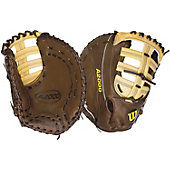 "Wilson 2013 A2000 Series 12"" First Base Mitt"