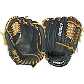 "Wilson 2013 A2000 Showcase Series 11.25"" Baseball Glove"