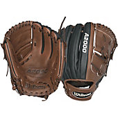 "Wilson 2013 A2000 Showcase Series 11.75"" Baseball Glove"