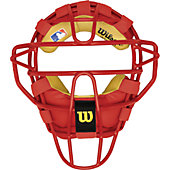 Wilson Dyna-Lite Catchers Face Mask
