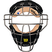 Wilson Titanium Umpire/Catchers Mask