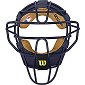 Wilson Dyna-Lite Steel Catcher's Mask