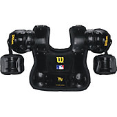 Wilson West Vest Umpire Chest Protector