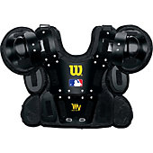 Wilson Pro Gold Umpire Chest Protector