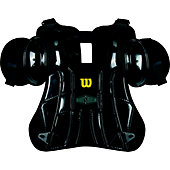 Wilson Davishield Umpire Chest Protector