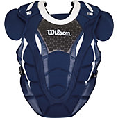 Wilson ProMOTION Baseball Chest Protector
