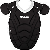 WILSON MaxMOTION CHEST PROTECTOR 14F