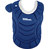 Wilson MaxMotion Catcher's Chest Protector